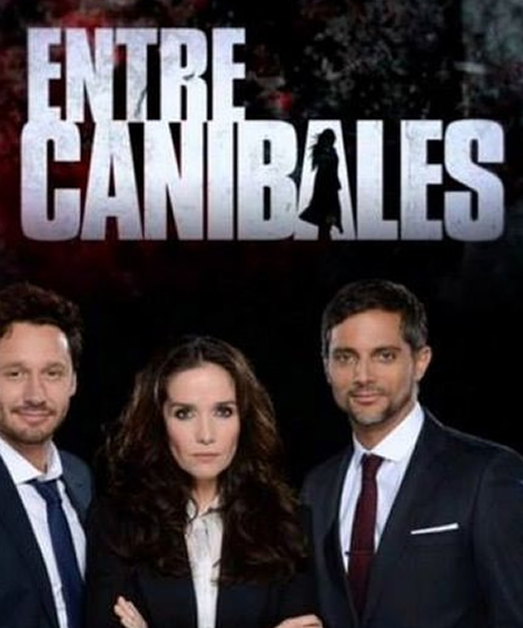 entre-canibales