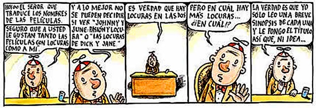 1-liniers