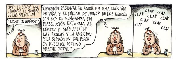 11-liniers