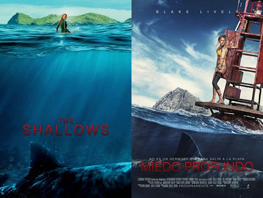 8-the-shallows