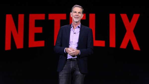 Reed-Hastings-netflix-1024x576